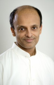 Massage therapist in York, North Yorkshire